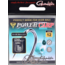 Gamakatsu GAMAKATSU - Power Carp Hair Rigger Barbless