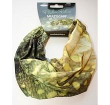 FLADEN - MultiScarf (Buf)