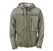 ORVIS - Encounter Wading Jacket