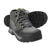 ORVIS - Men's Ultralight Wading Boot