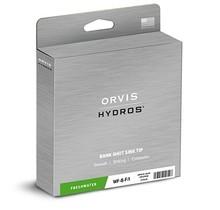 ORVIS - HYDROS® Bank Shot Sink Tip