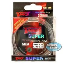 TAKE - Super Line Monofilament