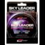 CINNETIC - Skyleader 250+15m