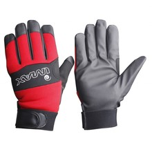 IMAX - Oceanic Glove Red
