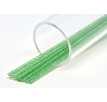 FUTUREFLY - 3mm Soft Glitter Tube