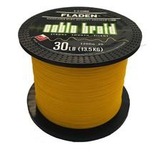 FLADEN - Cable Braid - 1200 meter