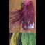 KEOUGH - Cock Saddle
