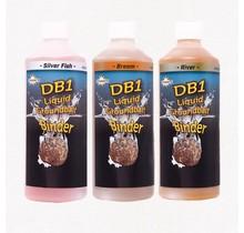 DYNAMITE BAITS - DB1 Liquid Groundbait Binder