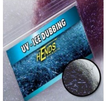 HENDS - UV Ice Dubbing