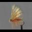 FULLINGMILL - Elk Caddis Brown