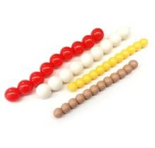 ELITE - Competition Rubber Bait