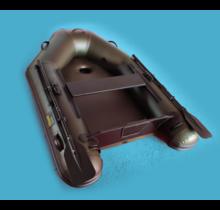 ELITE - Gimson Boot