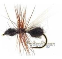 FULLINGMILL - Flying Ant