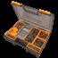 Guru GURU - Feeder Box