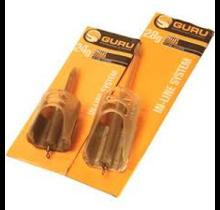 GURU - Inline Pellet Feeder