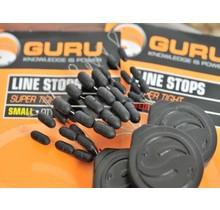 GURU - Tight Line Stops