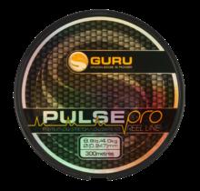 GURU - Pulse Pro