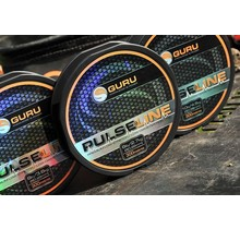 GURU - Pulse Line
