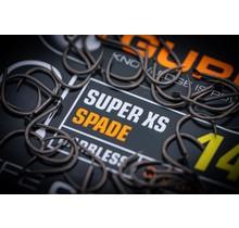 GURU - Super XS Spade