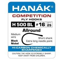 HANAK - H 500 BL