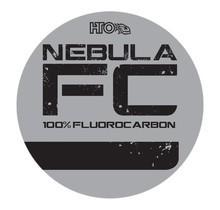 HTO - Nebula FC Fluorocarbon