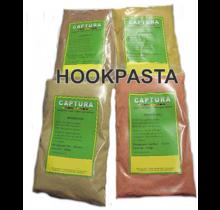 CAPTURA - Hookpasta 500gr