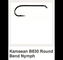 KAMASAN - B830