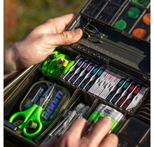 KORDA - Tackle Box