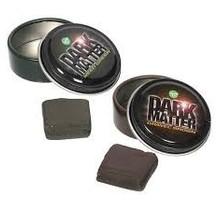 KORDA - Dark Matter Tungsten Putty