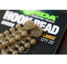 KORDA - Hook Bead