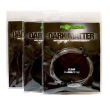 KORDA - Dark Matter Heli/Chod Leader