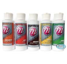 MAINLINE - Captiv-8 Flavoured Colourant