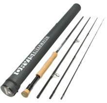 ORVIS - Clearwater Fly Rod