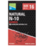 PRESTON - Natural N-10 Barbed