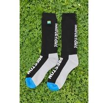 PRESTON - Celsius Socks