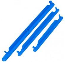 PRESTON - Rig Sticks