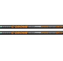 C-DROME - Power Margin