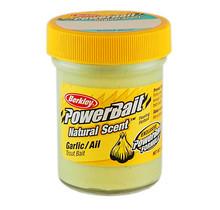 Berkley - PowerBait  Garlic Glitter