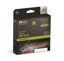 RIO - In Touch Gold