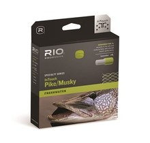 RIO - InTouch Pike/Musky Fly Line