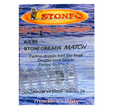 STONFO - Stonfobeads Match - 4 way