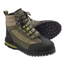 ORVIS - Encounter Boots #6