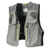 ORVIS - Ultralight Fishing Vest