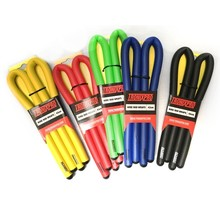 TRONIXPRO - Wire Rod Wraps