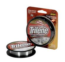 BERKLEY - Trilene 100% Fluorocarbon XL