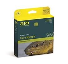 RIO - FIPS Euro Nymph