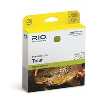 RIO - MainStream Floating DT-3-F