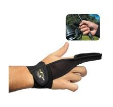CARP SPIRIT - Deluxe Finger Guard