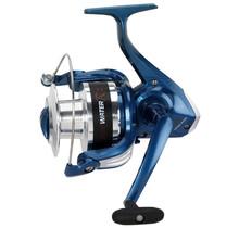 MITCHELL - Blue Water RZ 8000