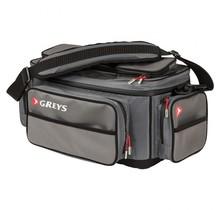GREYS - Bank Bag